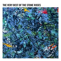 LP The Stone Roses. The Very Best Of (LP)