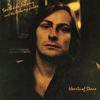 LP Johnny Southside, The Ashbury Dukes. Heart Of Stone (LP)