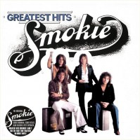 Smokie. Greatest Hits (2 LP)