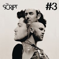 LP The Script. #3 (LP)