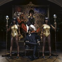 LP Santigold. Master Of My Make Believe (LP)