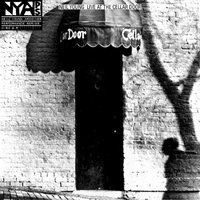 LP Neil Young. Live At The Cellar Door (LP)