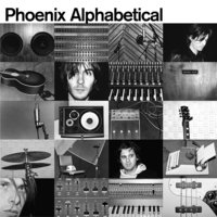 LP Phoenix. Alphabetical (LP)