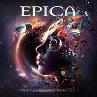 Epica. The Holographic Principle (2 CD)