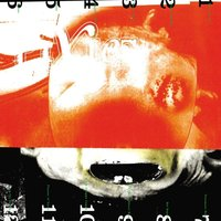Pixies. Head Carrier (CD)