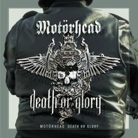 Motörhead. Death Or Glory (LP)