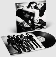 LP Scorpions. Love At First Sting (50th Anniversary Deluxe Edition) (LP)