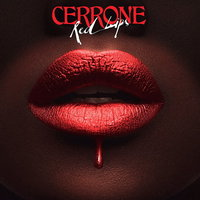 Cerrone. Red Lips (LP + CD)