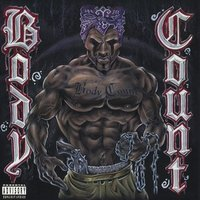 LP Body Count. Body Count (LP)