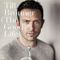 LP Till Bronner. The Good Life (LP)