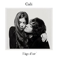 LP Cali. L'Age D'Or (LP)