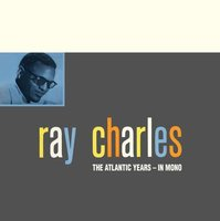LP Charles, Ray. The Atlantic Years (LP)