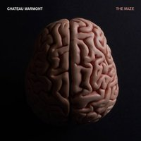 LP Chateau Marmont. The Maze (LP)