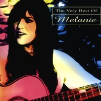 Audio CD Melanie. The Very Best