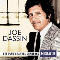 Audio CD Joe Dassin. Les Plus Grandes Chansons Nostalgie