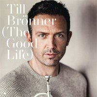 Till Brönner. The Good Life (CD)