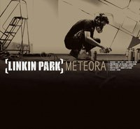 Linkin Park. Meteora (2 LP)