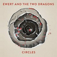 Audio CD Ewert and the two dragons. Circles