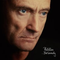 Audio CD Phil Collins. But Seriously (Deluxe Edition)
