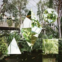 DVD + Audio CD Clean Bandit. New Eyes (Deluxe Version)