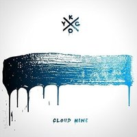 Audio CD Kygo. Cloud Nine