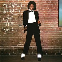 DVD + Audio CD Michael Jackson. Off The Wall