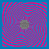 The Black Keys. Turn Blue (CD)