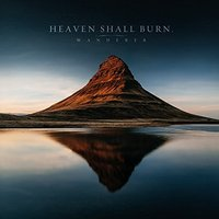 Audio CD Heaven Shall Burn. Wandere