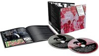 Pink Floyd. The Early Years 1967 - 1972 Cre/ation (2 CD)