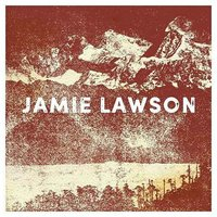 Audio CD Jamie Lawson. Jamie Lawson