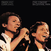 Audio CD Simon & Garfunkel. The Concert In Central Park (Deluxe Edition)