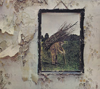 Led Zeppelin. Led Zeppelin IV (2 CD)