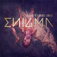 LP Enigma. The Fall Of A Rebel Angel (LP)
