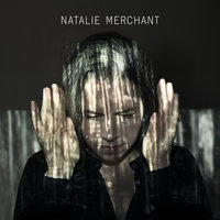 Audio CD Natalie Merchant. Natalie Merchant