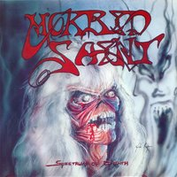Morbid Saint. Spectrum Of Death. Extended Edition (2 CD)