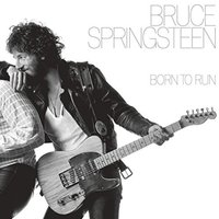 Bruce Springsteen. Born To Run (CD)