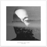 John Legend. Darkness And Light (2 LP)