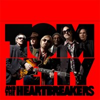 LP Tom Petty And The Heartbreakers. The Complete Studio Albums Volume 2 (1994-2014) (LP)