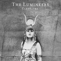 LP The Lumineers. Cleopatra (LP)