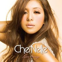 Audio CD Che'Nelle. Luv Songs