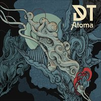 Dark Tranquillity. Atoma (LP + CD)