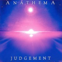 Anathema. Judgement (CD)
