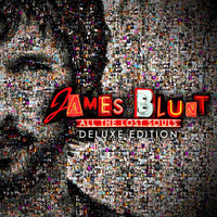 James Blunt. All The Lost Souls (DVD + CD)
