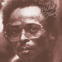 Miles Davis. Get Up With It (2 CD)