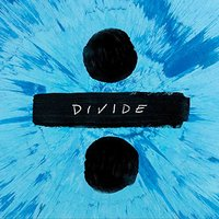 Ed Sheeran. ÷ (Divide) (CD)
