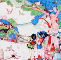 Fleetwood Mac. Kiln House (CD)