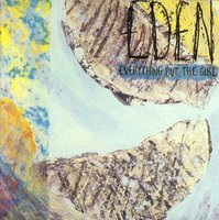 Audio CD Everything But The Girl. Eden