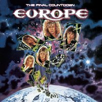 Europe. The Final Countdown (CD)