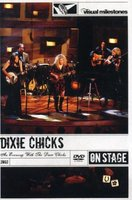 Dixie Chicks. An Evening With the Dixie Chicks (DVD)