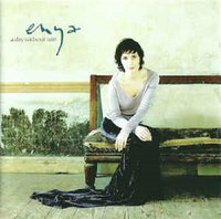 Enya. A Day Without Rain (CD)